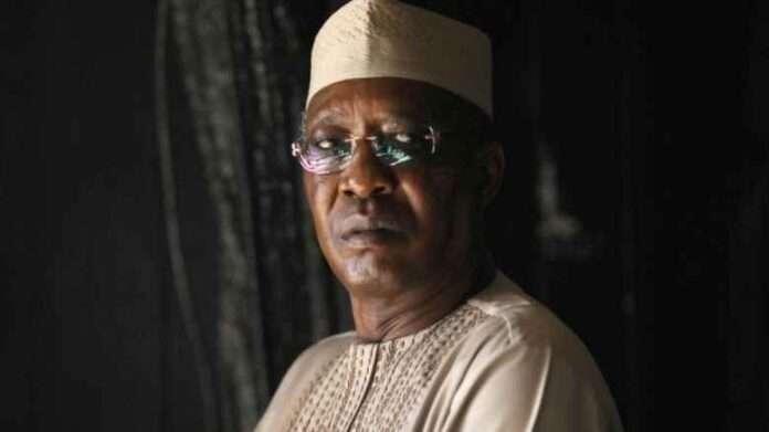 Ciad, il presidente Idriss Débyucciso in un attentato