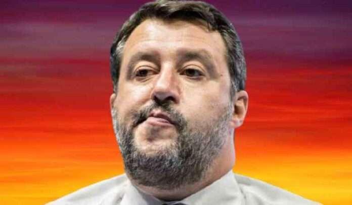 Il problema è la variante Salvini, non la variante inglese