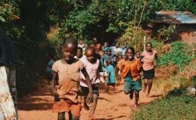 In Africa il liberismo uccide più del Covid