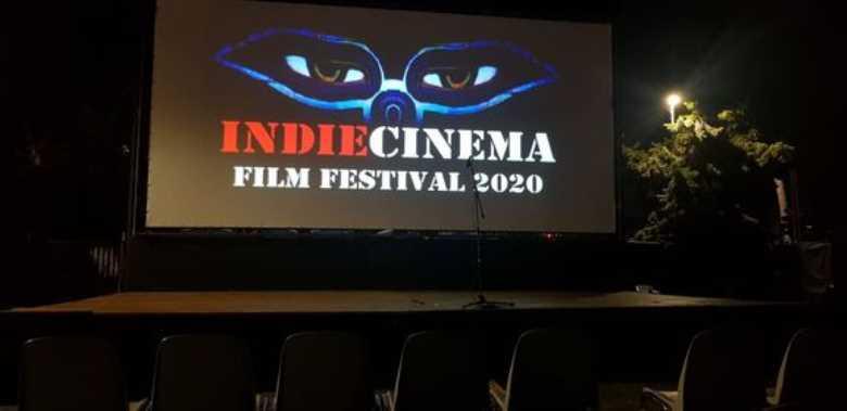 A dicembre torna l'Indiecinema Film Festival con tante novità