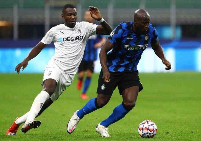 Inter-Borussia M, il Pagellone del Colonnello Lobanovsky2