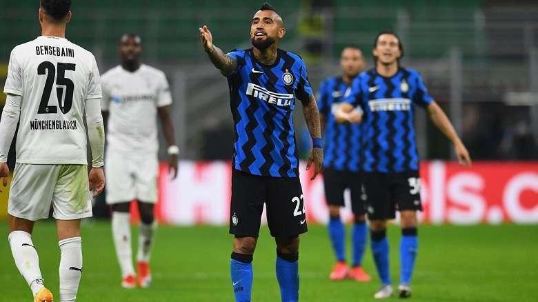 Inter-Borussia M, il Pagellone del Colonnello Lobanovsky3