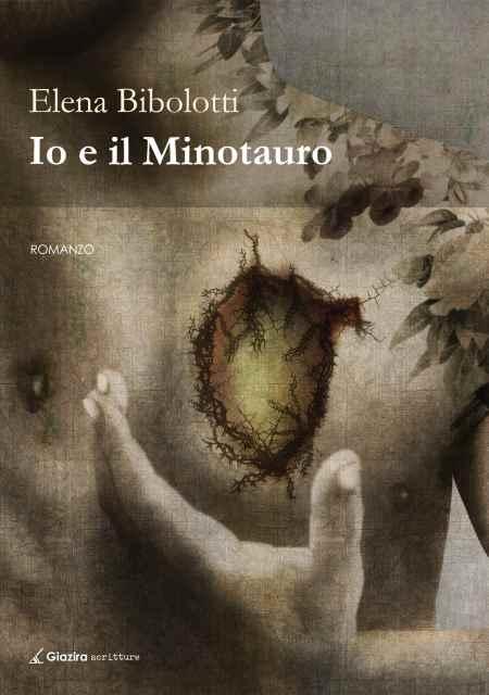 Io e il Minotauro il meccanismo crudele della messa in scena