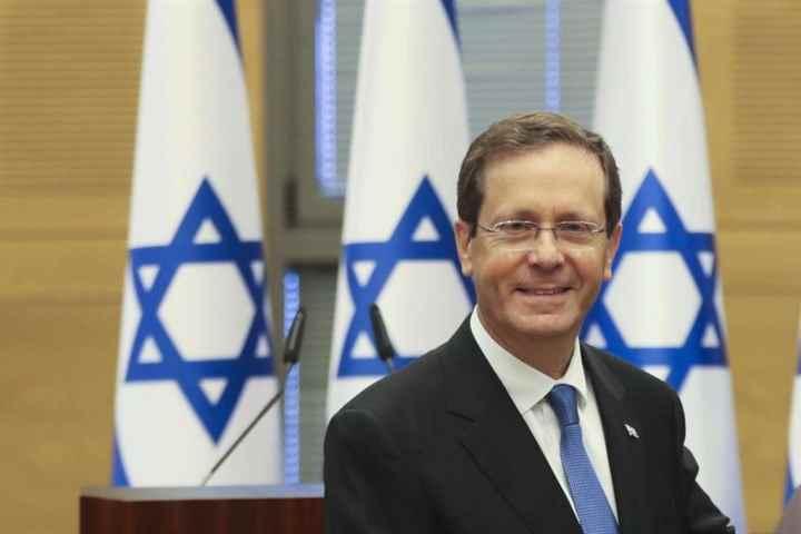 Israele, finisce l'era di Netanyhau