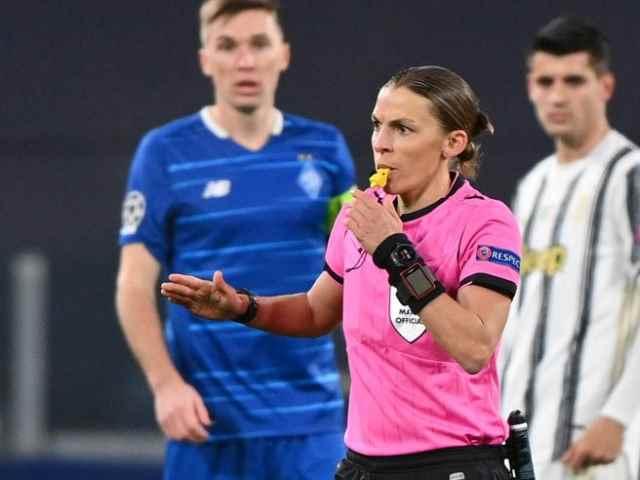 Italia avanti tutta: Top e Flop Champions League
