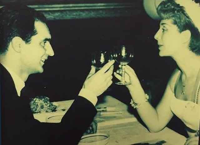 Italo Calvino e le lettere a Elsa: il demone dell'amore