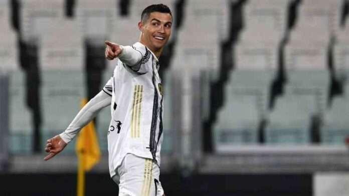 Juventus-Roma 2-0, il Pagellone