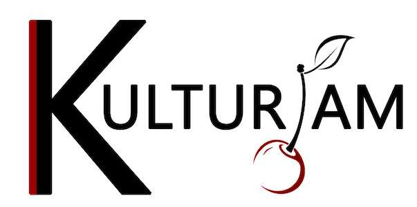 Kulturjam - Magazine di Cultura | Società | Ambiente