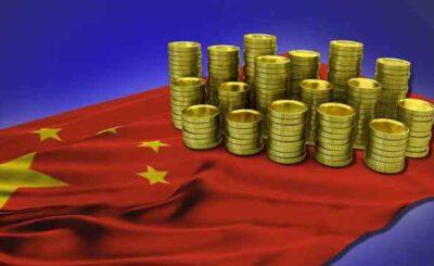 La Cina guiderà l'economia mondiale post-pandemica
