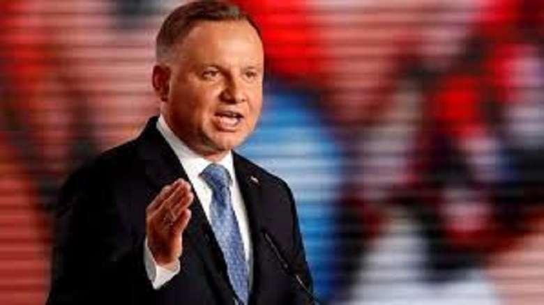 La Polonia contro le donne aborto vietato anche con malformazioni del feto4