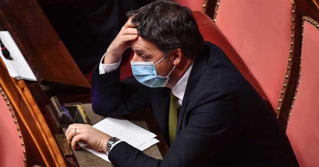 La bugia di Renzi si scrive Mes, si legge austerità