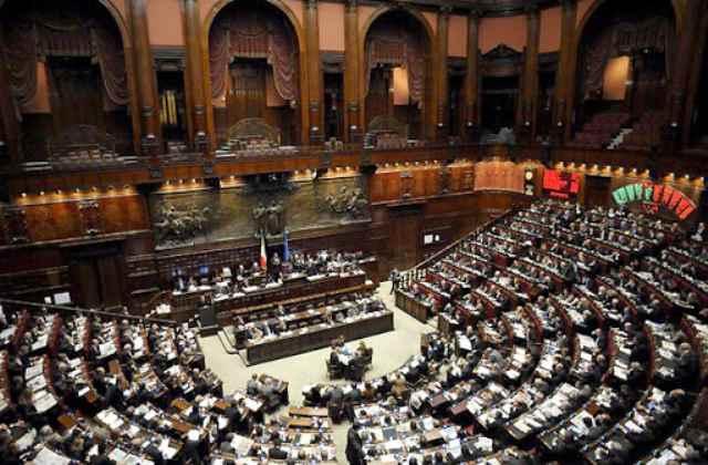 La democrazia rappresentativa è ancora la soluzione migliore?