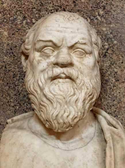 La filosofia può aiutare in tempo di crisi?