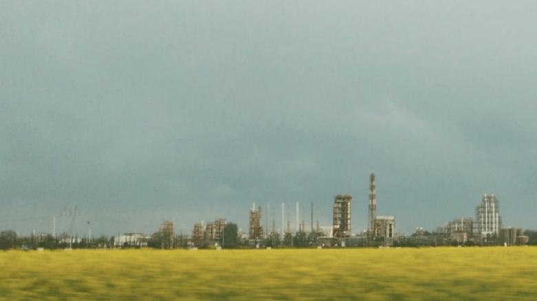 La spesa ambientale è un dovere degli enti locali.