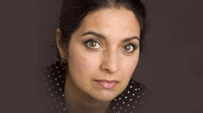 La strana e affascinate gioia di Jhumpa Lahiri per l'italiano