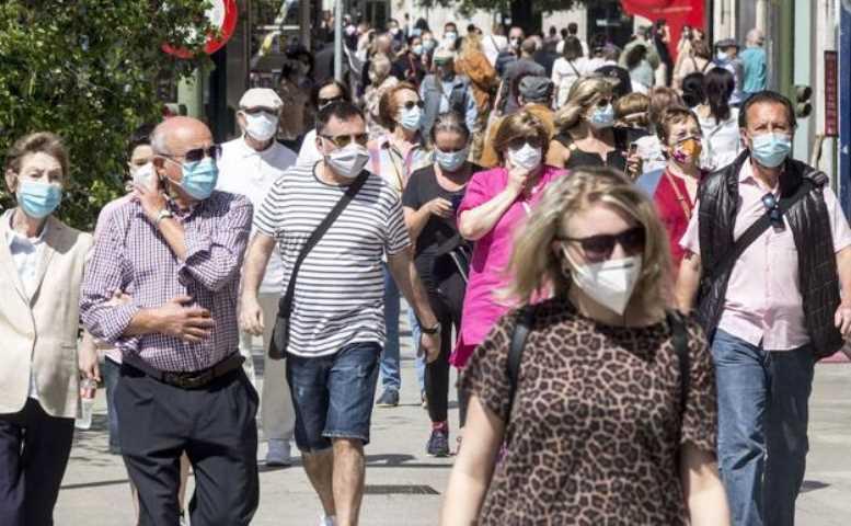 La tempesta perfetta: cosa accadrà dopo la pandemia?