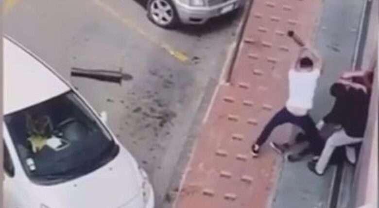 La tragedia di Musa Balde: picchiato con le spranghe, si è poi suicidato nel CPR