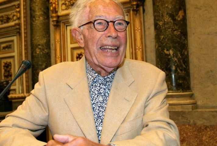 L'addio a Giorgio Galli, un gigante della cultura