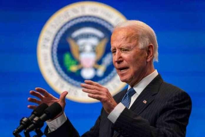 L'anti-democrazia del filibuster al Senato: freno all'agenda di Biden?
