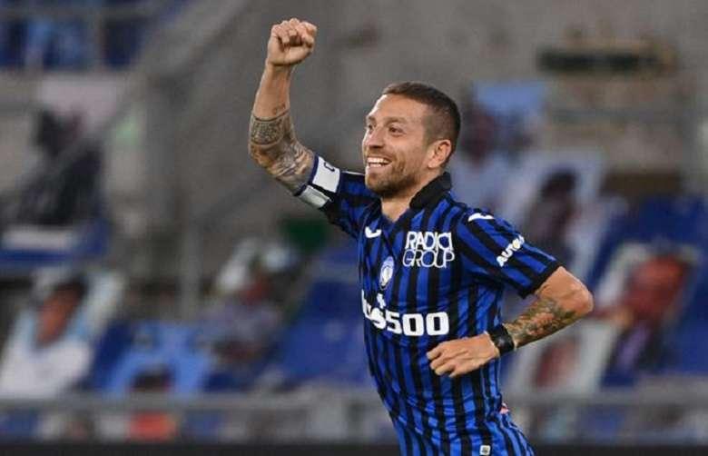 Lazio-Atalanta, il Pagellone del Colonnello Lobanovsky2