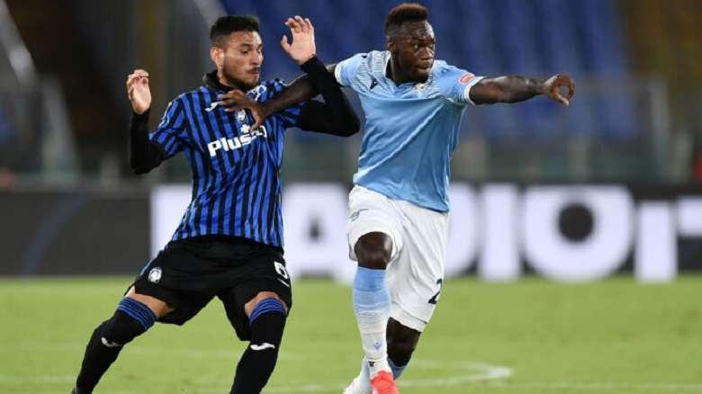 Lazio-Atalanta, il Pagellone del Colonnello Lobanovsky