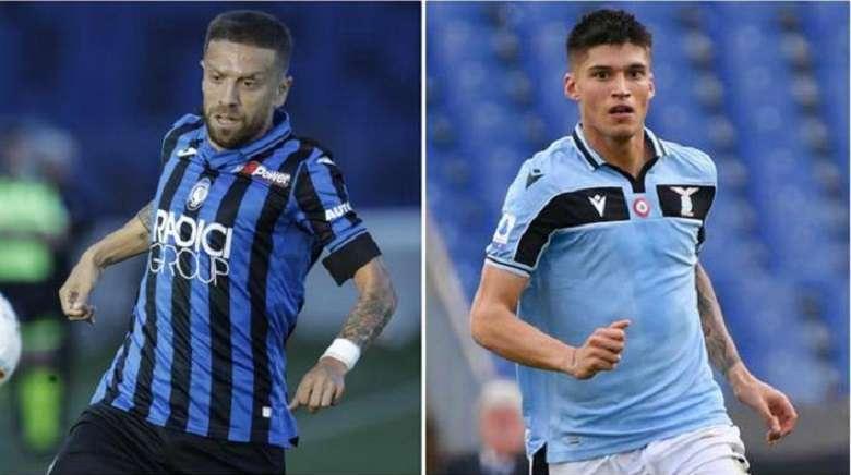 Lazio e Atalanta, pareggi europei: Top & Flop in Champions League