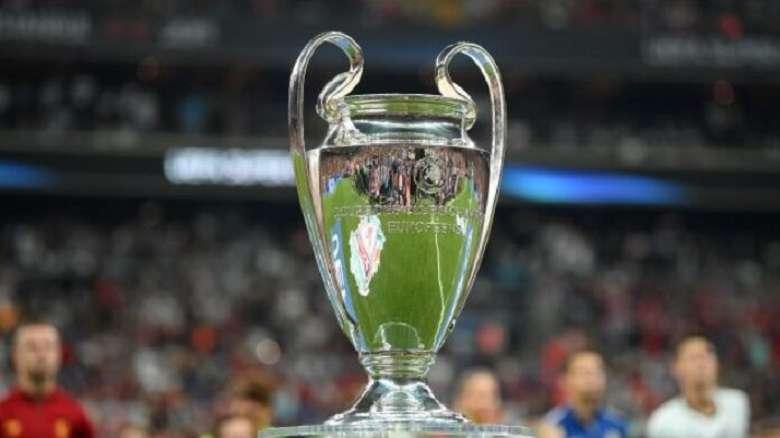 Lazio e Atalanta, notti europee Top & Flop in Champions League