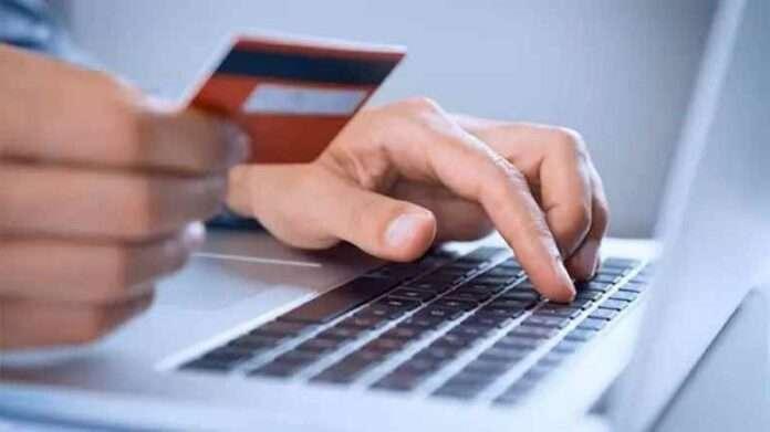 Le strane sorprese sui conti correnti: spese e tariffe aumentate
