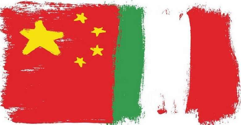 L'economia italiana è tenuta in piedi dalla Cina la conferma dall'Istat