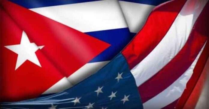 L'embargo soffoca Cuba ma l'isola non cede. Biden valuterà di cambiare strada?