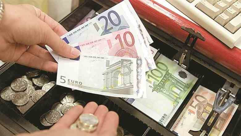 Licenziamento per ammanco di cassa: si della Cassazione