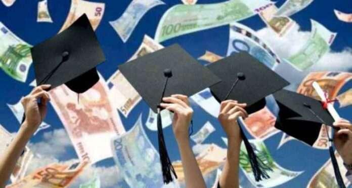 L'istruzione un privilegio ereditario: è la scuola agognata dai competenti