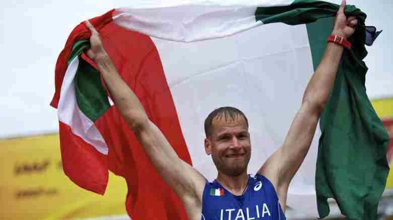 L'onore restituito ad Alex Schwazer, il disonore della giustizia sportiva
