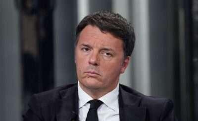 L'ultimo bluff di Renzi