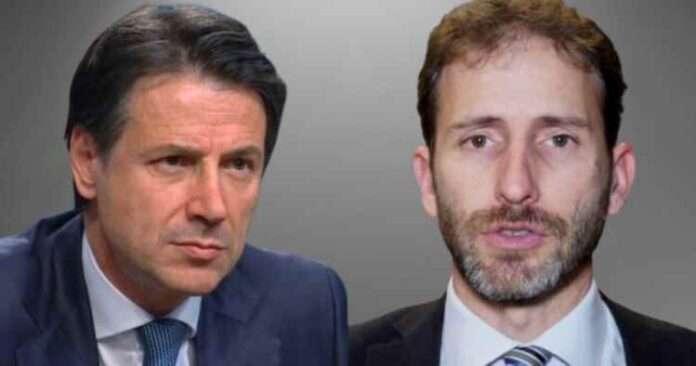 M5S-Rousseau nuovo round con la mediazione di Conte