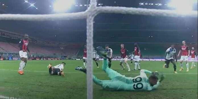 Milan-Atalanta 0-3, il Pagellone di Lobanovsky