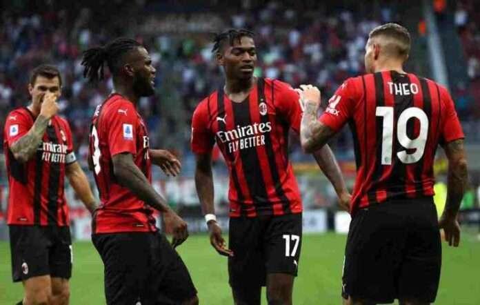 Pioli stende Sarri: Milan-Lazio 2-0, il Pagellone