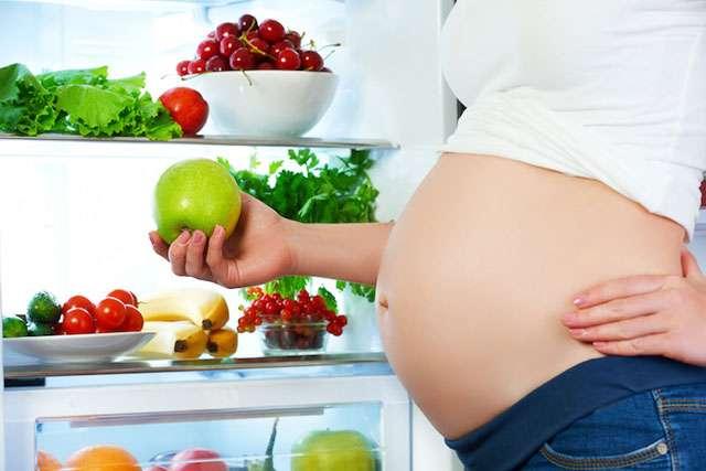 Alimentazione vegan per i bambini