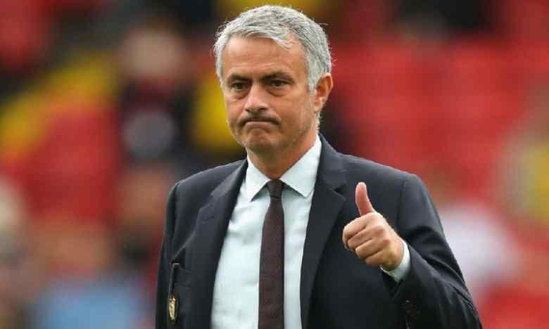 Mourinho a Roma riuscirà a diventare l'ottavo re?