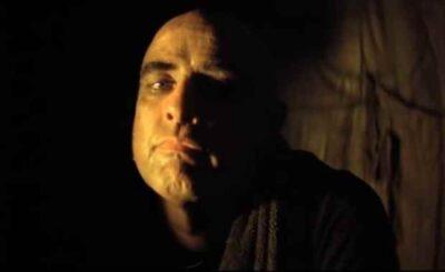 Murder most foul: Coppola, Kurtz e Vito Corleone