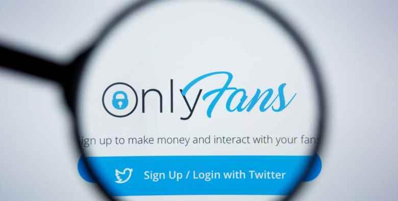 Onlyfans, il nuovo affare della pornografia online camuffato da social