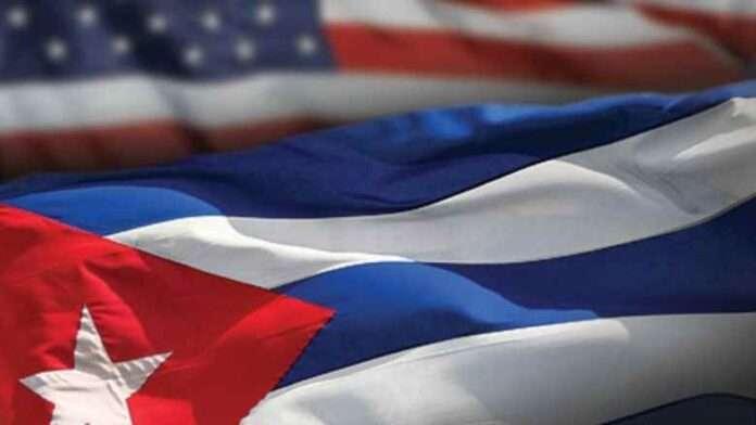 Onu, 29° voto consecutivo contro il blocco a Cuba, 29° volta che Usa se ne fregano