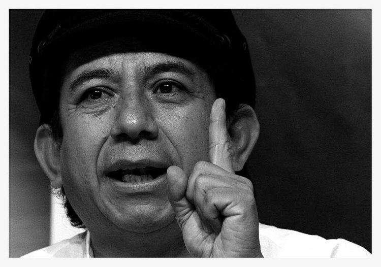Bolivia, il ritorno del MAS, l'analisi di Oscar Olivera Foronda