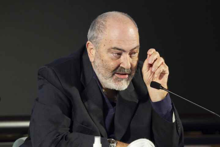 PD, Bettini non parla mai a caso: 'A Roma Zingaretti candidato ideale'