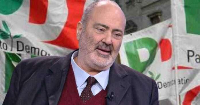 PD, così parlò Bettini Renzi Pensi a dare una prospettiva a Italia Viva