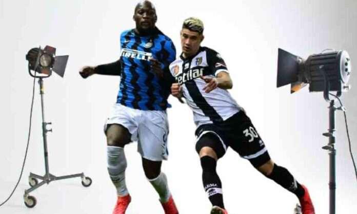 Sanchez & Lukaku ci sono: Parma-Inter 1-2, il Pagellone di Lobanovsky