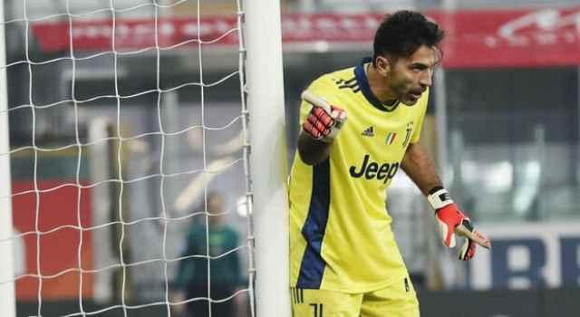 Parma-Juventus 0-4, il Pagellone di Lobanovsky