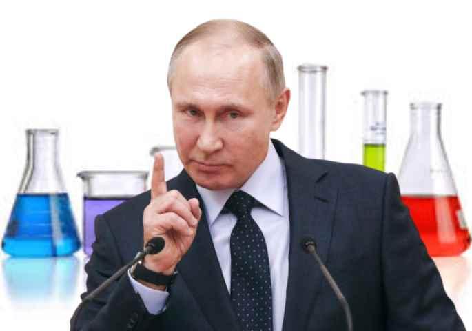 Perchè ora tutti vogliono il vaccino russo