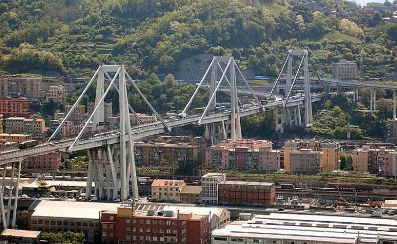 Ponte Morandi, revoca della concessione: se non ora quando?