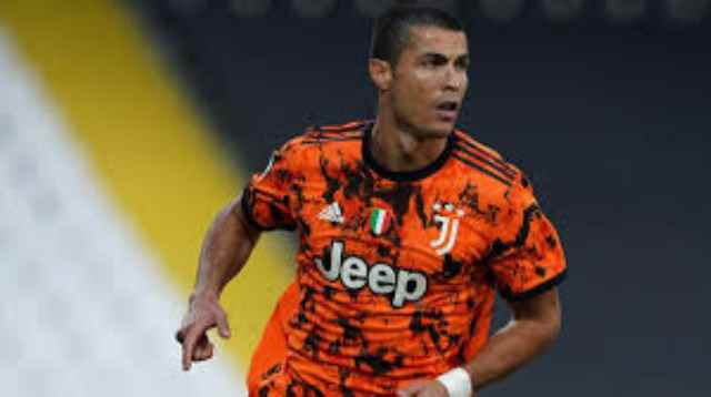 Porto-Juventus 2-1, il Pagellone di Lobanovsky
